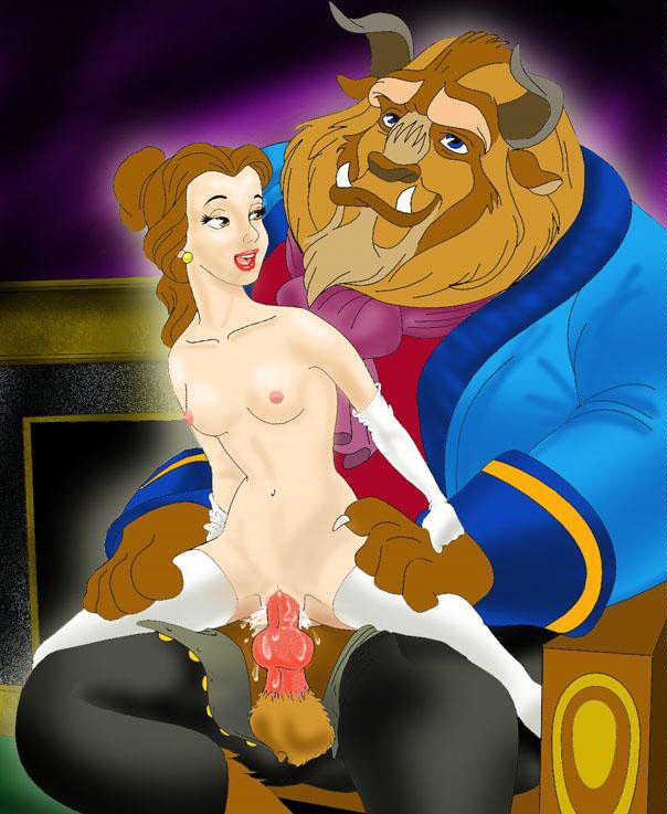 the beauty angelique and beast Firestar (marvel comics)