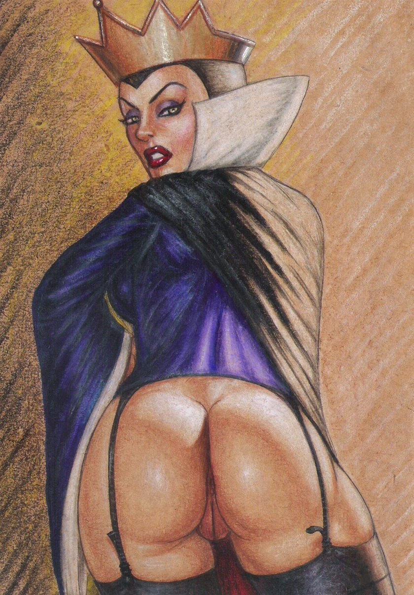 vampire nude the queen marceline Monster girl encyclopedia cheshire cat