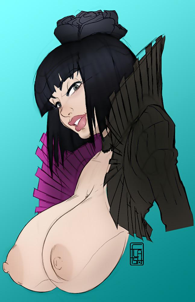 deus mod human nude ex revolution Wow how to solo sinestra