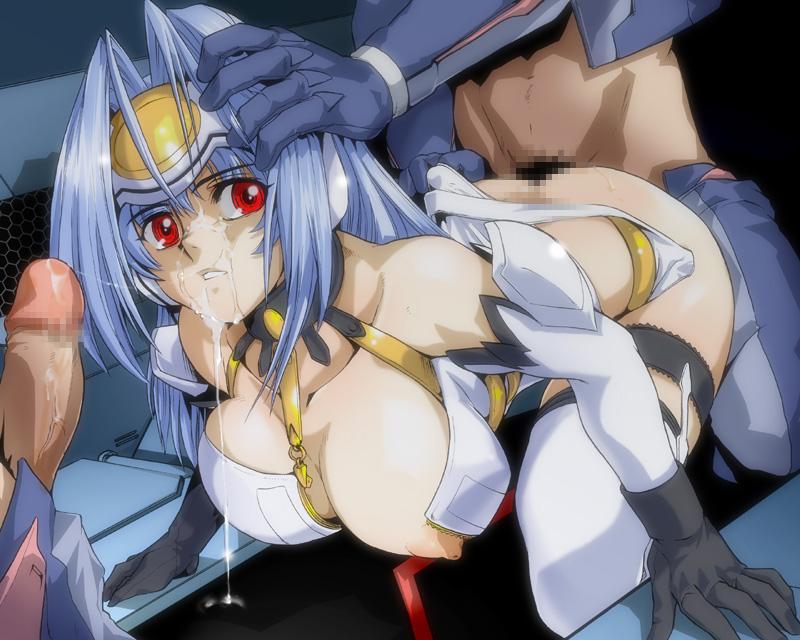 kos-mos t-elos Pokemon ash and iris sex