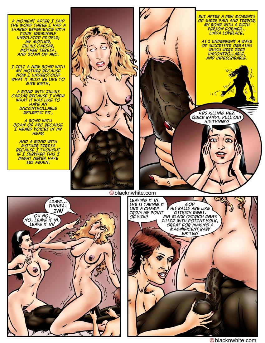 chat sex noir and ladybug Dororon enma-kun meeramera