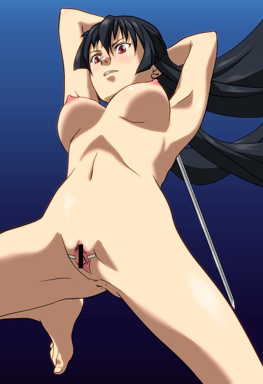 porn kill ga akame akame League of legends animation 18
