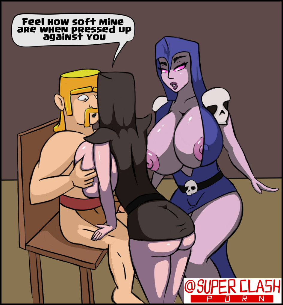 clans archer clash queen porn of How old is jules from fortnite