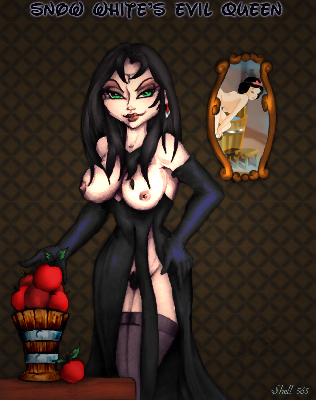 marceline the nude queen vampire One piece tashigi and zoro