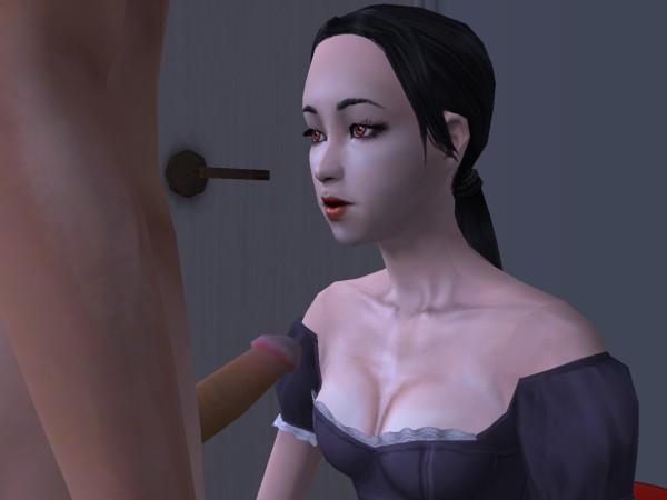 sims 4 the whims wicked My hero academia uraraka nude