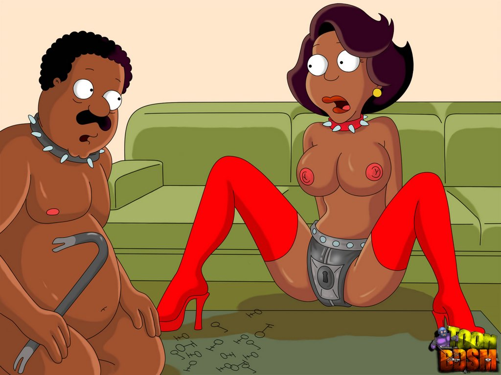 cleveland show the Night in the woods mae porn