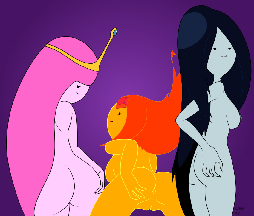adventure flame time princess nude Battle panties persona 3 portable