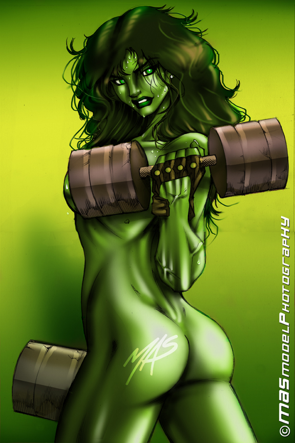 full hulk transformation moon she Mercy skin year of the dog