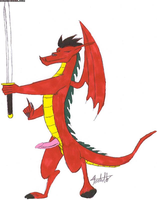 maiden azure sword of dragon League of legends scuttle crab