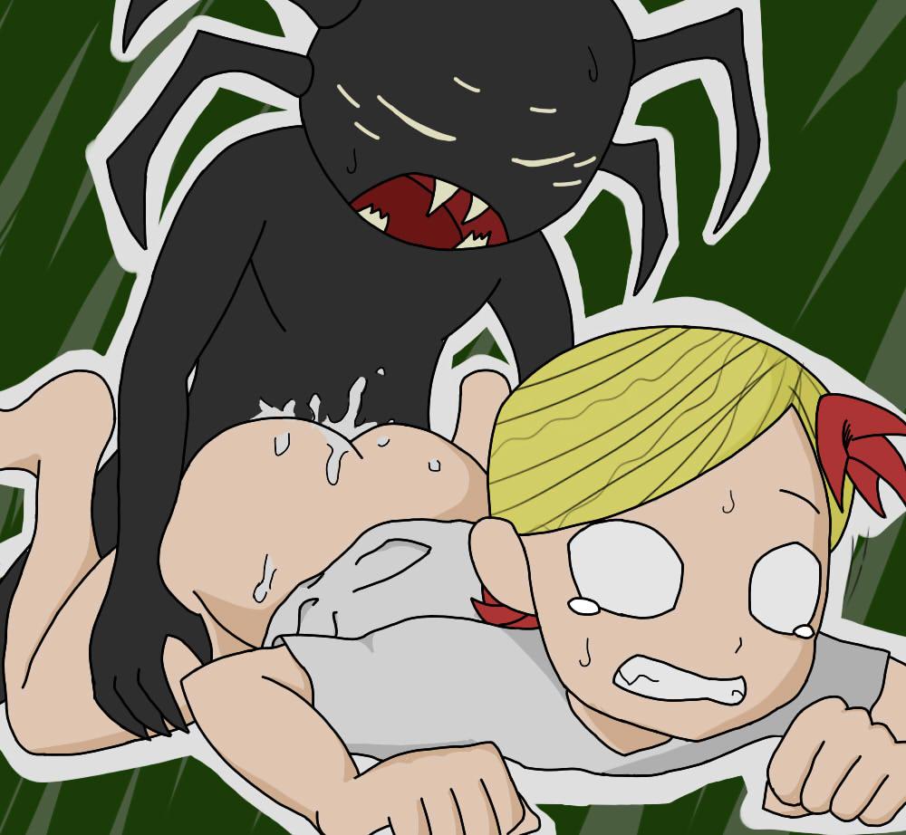 or starve starve don't don't together solo Spider man black cat porn