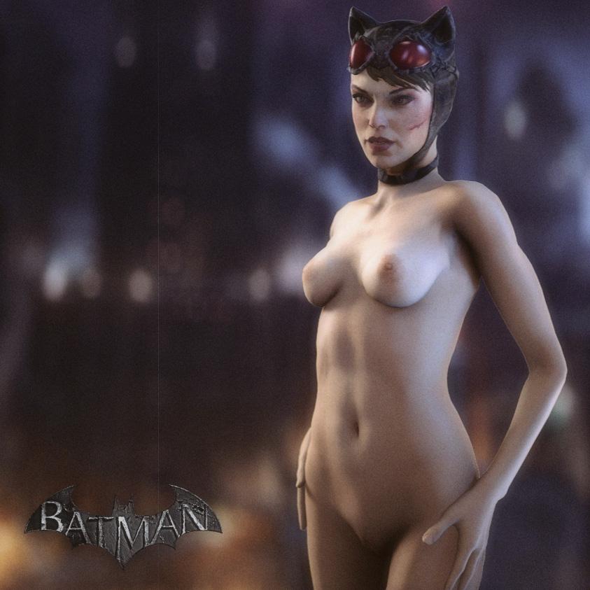 knight gif arkham batman porn Almost naked animals
