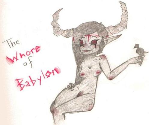 goddess tynerum of maplestory location Tg male to female transformations