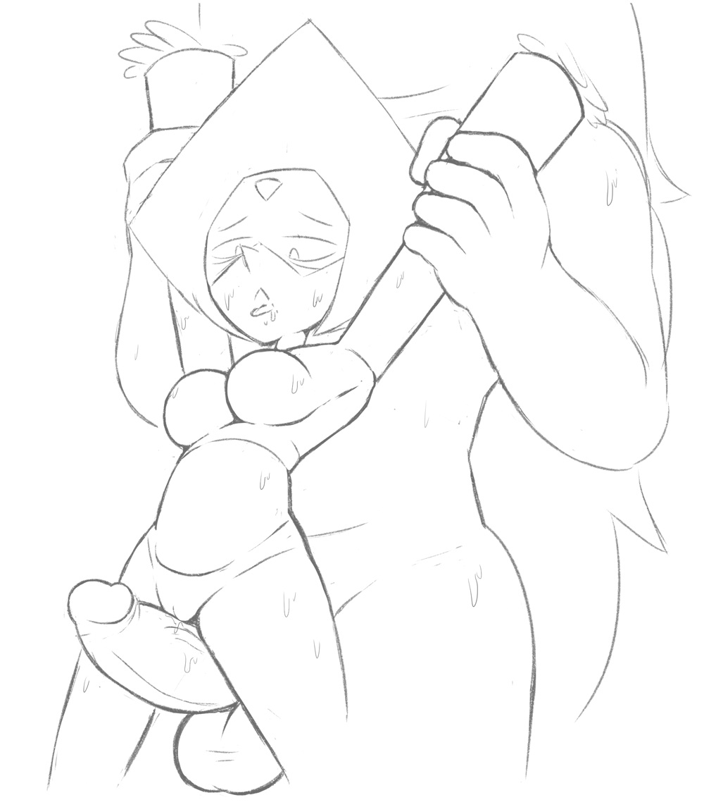 fusion and universe steven steven peridot Best pics to fap to