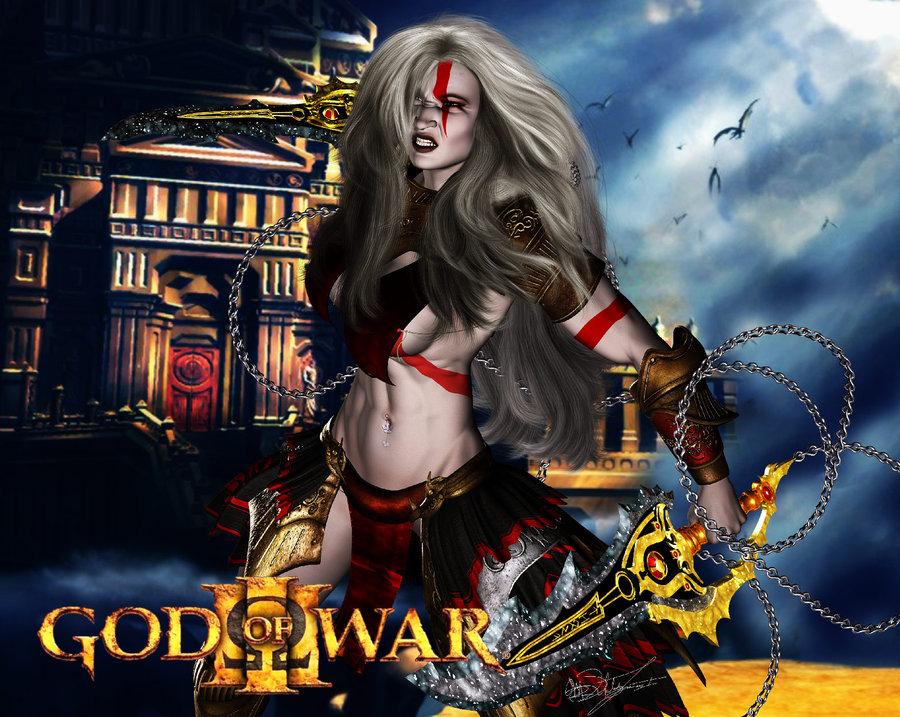war of clotho 2 god Schwi no game no life