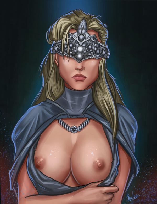 dark soul souls 3 fire keepers Rouge the bat 3d porn
