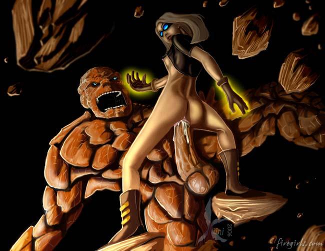 marvel monet croix st. Legend of zelda breath of the wild hinox