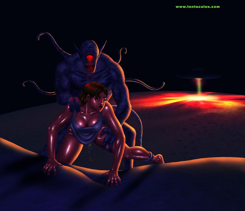 teen aqua alien hunger force Fate stay night saber sex
