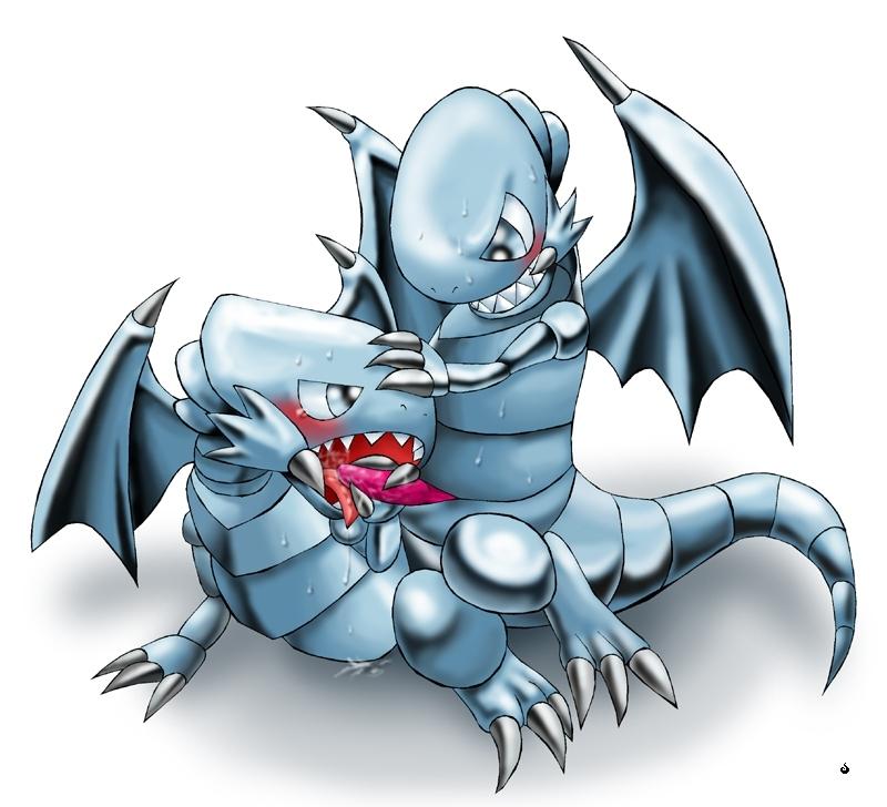 blue hentai white dragon eyes Doki doki literature club monika