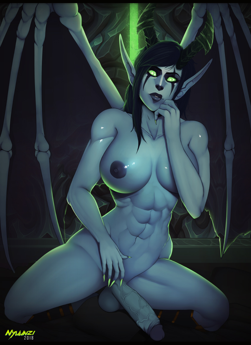 nude storm of the heroes Marvel black cat hot chest