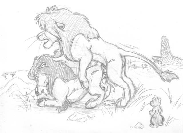 king and lion kovu kiara Warframe how to get frost