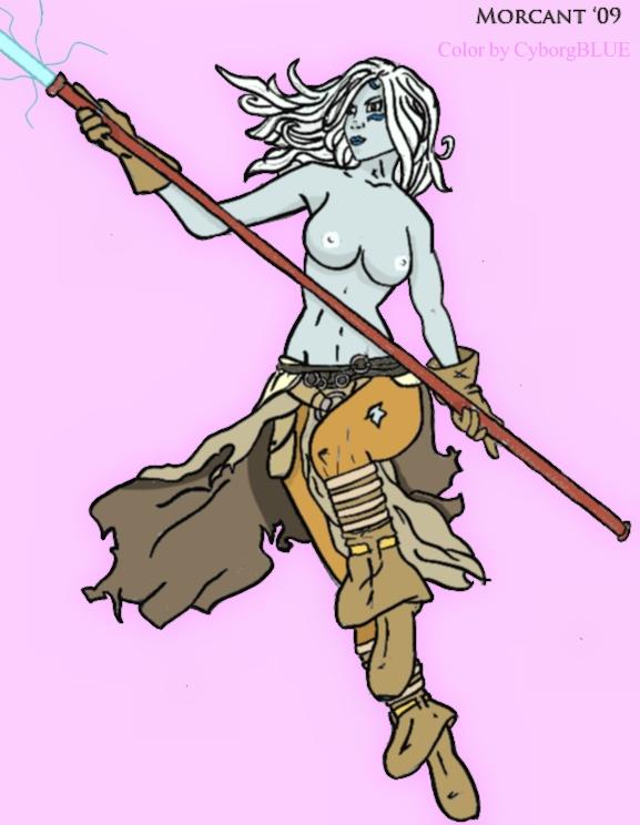 millennium-war-aigis My little pony human nude