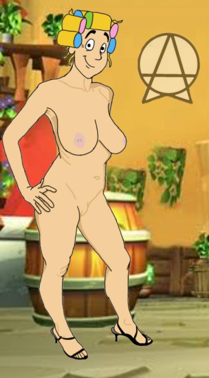 del porno el 8 chavo Five nights at freddy's chica sex