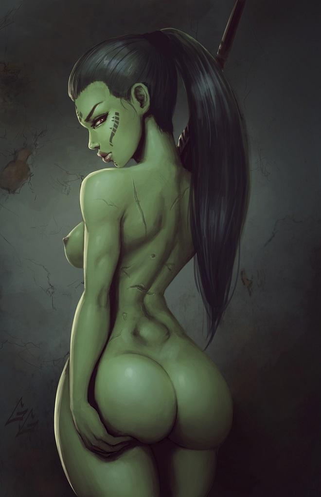 wars old republic the nude star Kore wa zombie desu ka saras