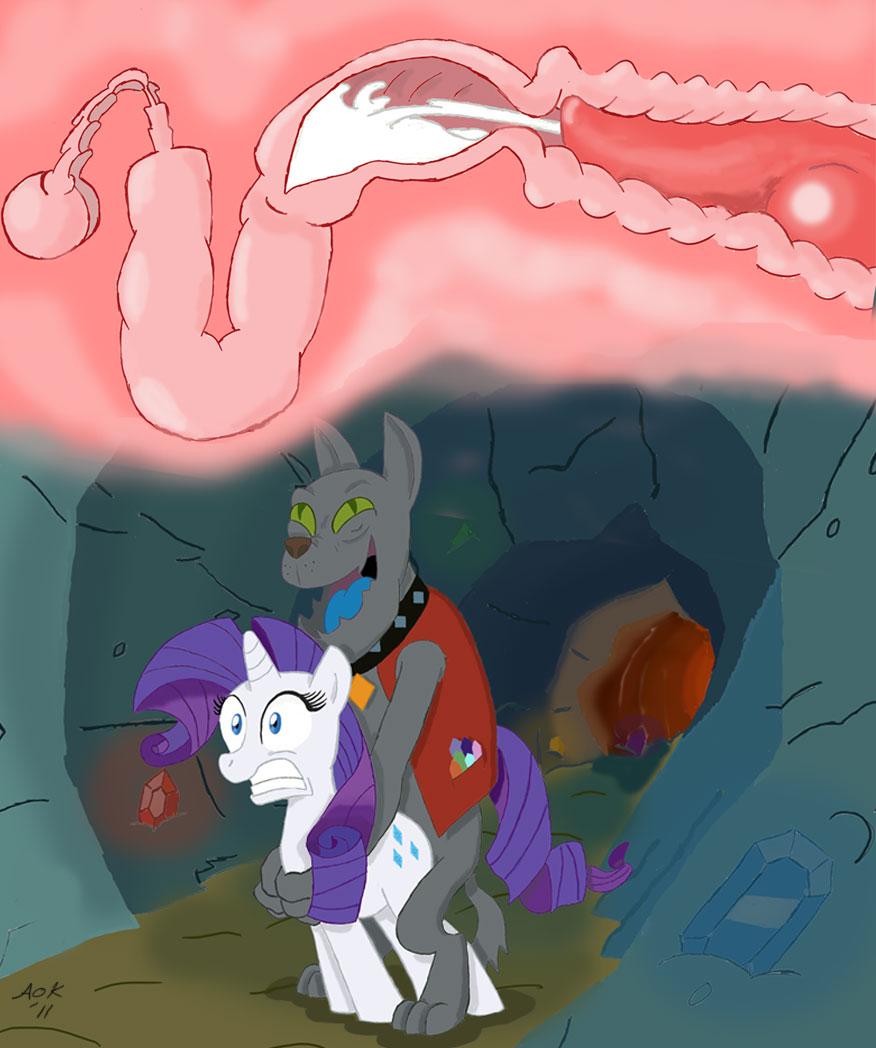fanfiction little rape pony my Pokemon the ghost of maiden's peak