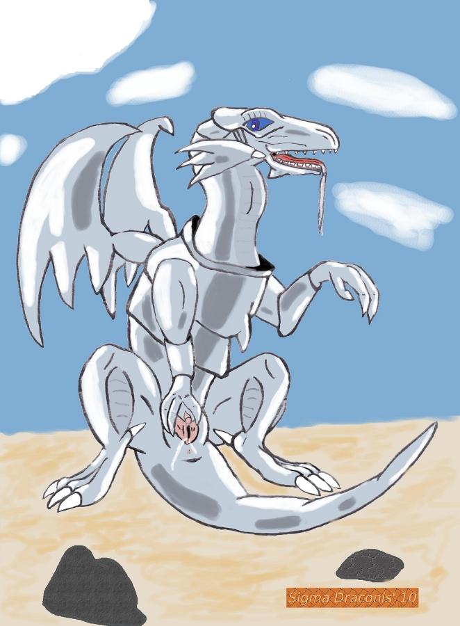 blue dragon white toon eyes White tiger marvel ultimate spider man