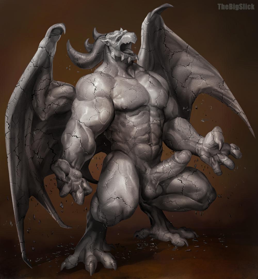 breath fire quarter dragon of - Zelda breath of the wild nude mod
