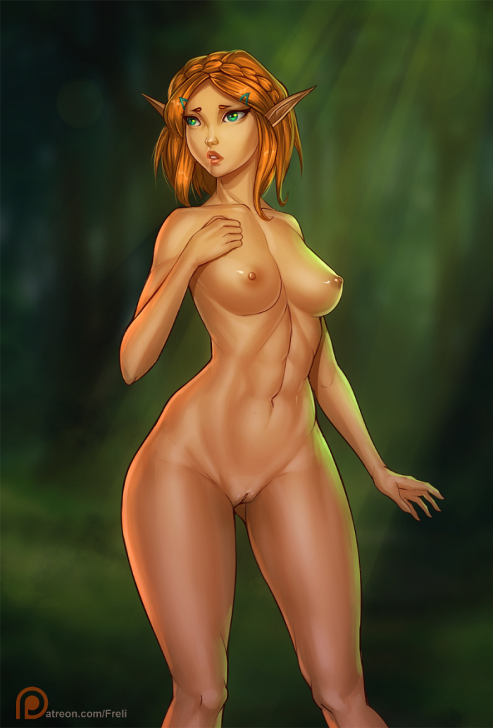 zelda of the wild mod breath nude Bird hunting by strong bana