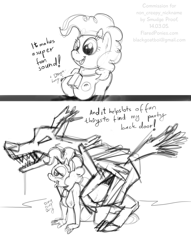 fall asshole shit eat of horse your Yugioh porn dark magician girl