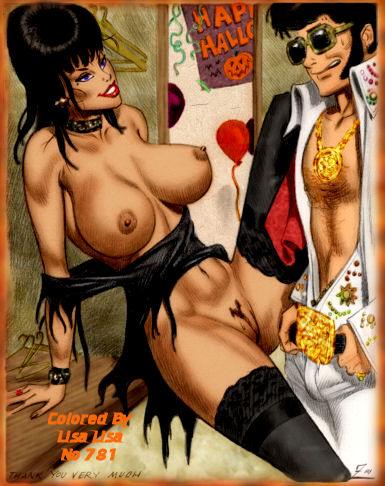 dark the descent grunt servant amnesia Starfire and raven kiss fanfiction