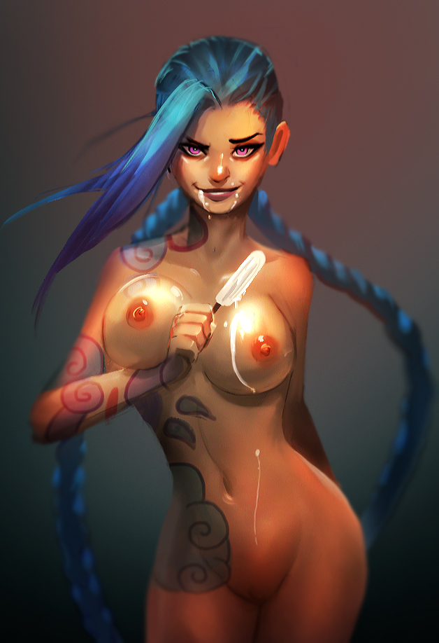 nude of lux league legends Devil may cry 2 dante or lucia