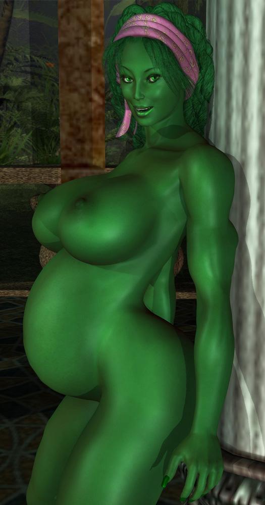 full she moon hulk transformation Nuresuke_jk_amayadori_rape