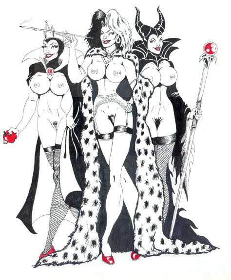 marceline the vampire nude queen Yellow diamond x blue diamond