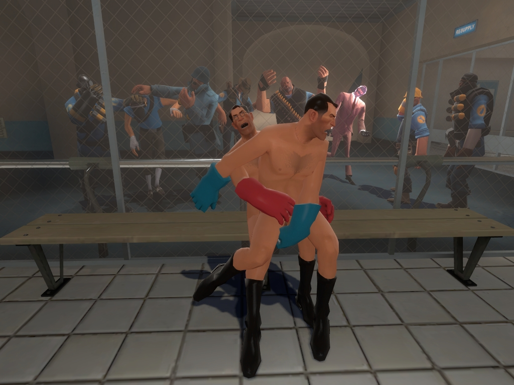 tf2 here pyro hey guys Naked pictures of jessica rabbit