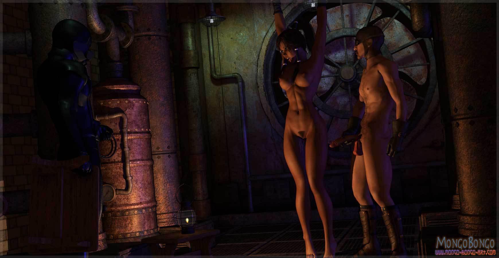 the of dragoon legend meru Scooby doo mystery incorporated xxx