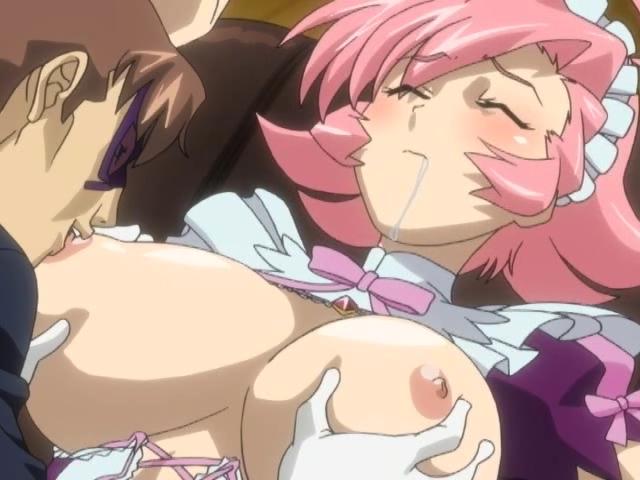 shounen maid curo-kun Monster girl quest