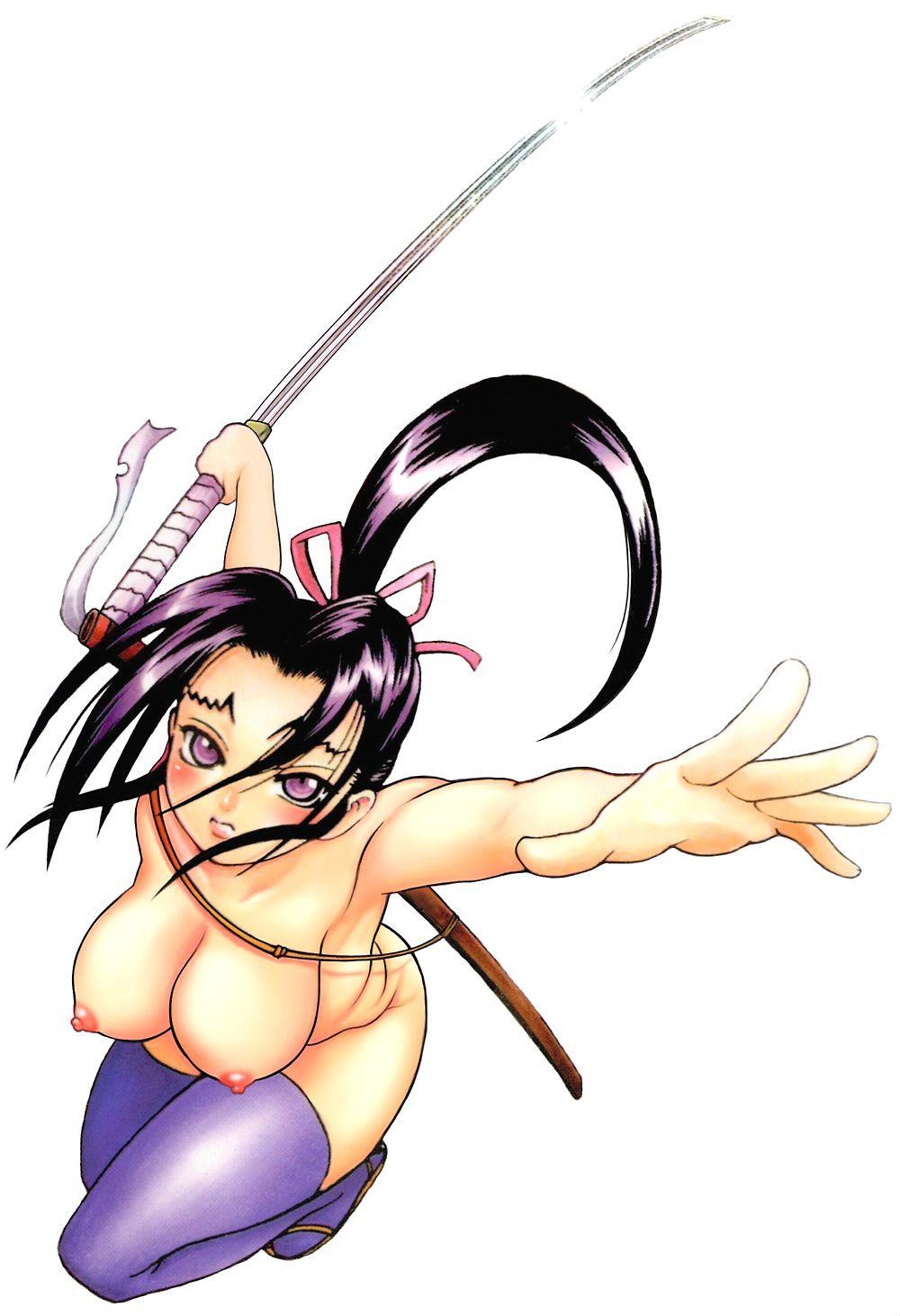 mightiest kenichi disciple the shigure kosaka Danny phantom desiree as a human