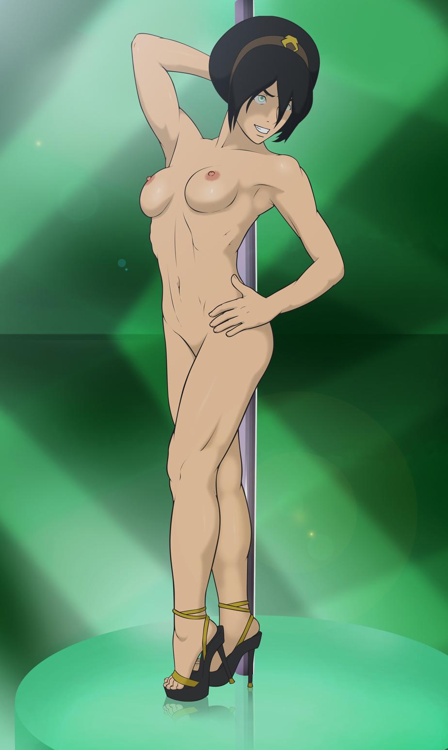 of legend the korra pema Life is strange chloe naked