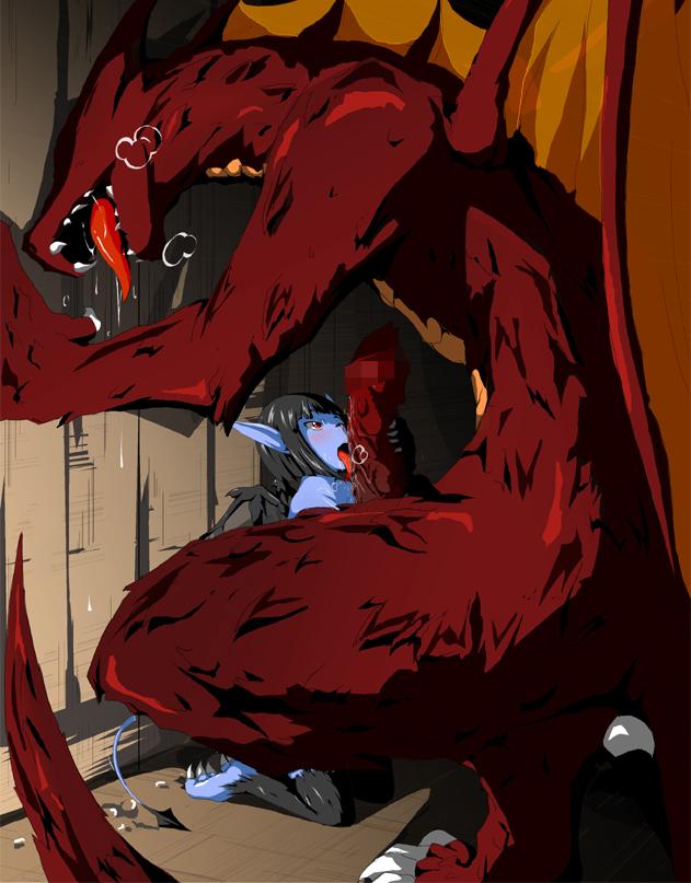 super league monster Ak-47 girls frontline
