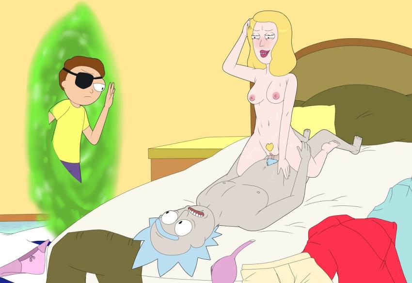 have sex and frisk sans Half life 2 sex mod