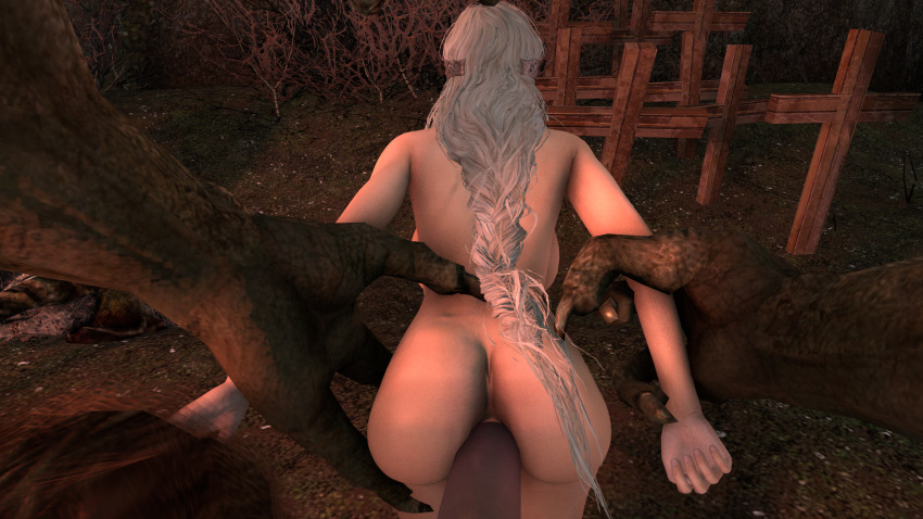 taurus demon 1 dark souls Warframe how to get saryn