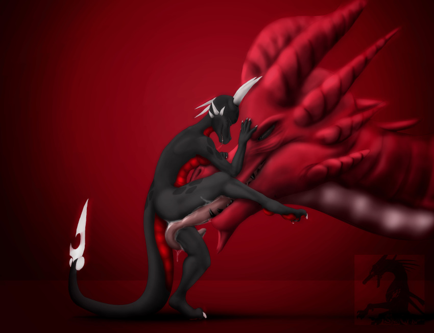 dragon the slay not lay said Borderlands 3 tiny tina nude