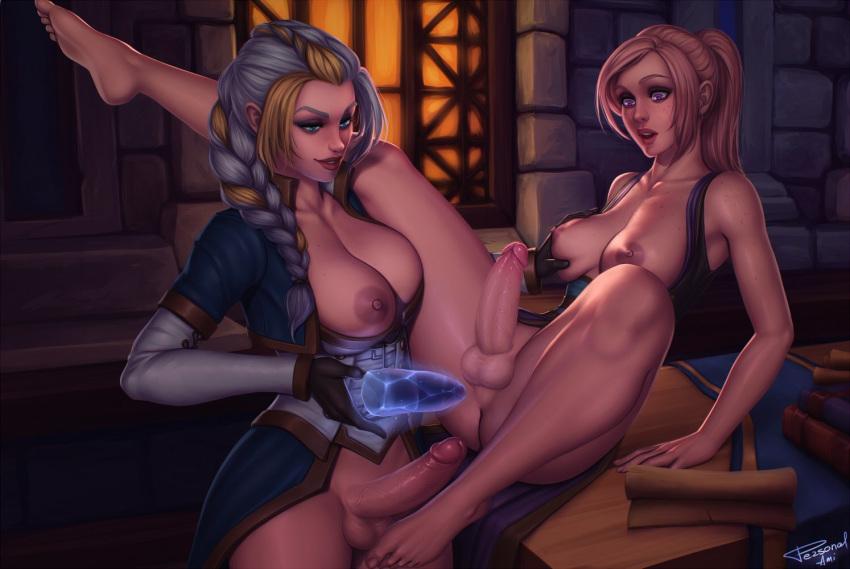 of warcraft world female draenei April o neil weight gain