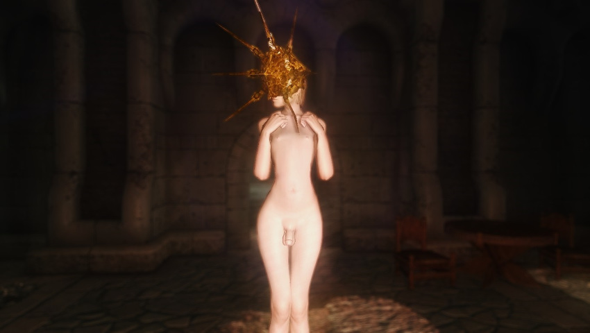 3 armor souls dark gwyndolin Hiccup turns into a female dragon fanfiction