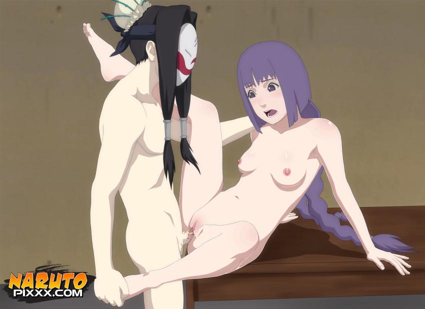 generation sumire boruto porn kakei next naruto Five nights in anime chica