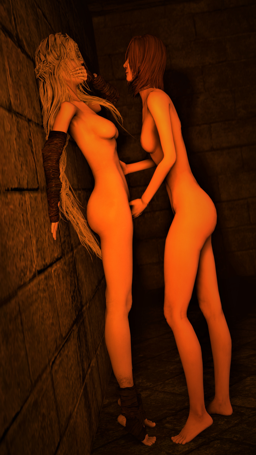 dark chaos of servants souls Dabbling in the demonic dk