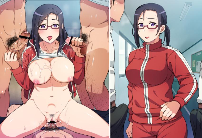 demi-chan-wa-kataritai How to get to drustvar horde